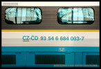 93 54 6 684 003-7, DKV Praha, označení, Praha hl.n., 09.09.2012