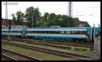 93 54 6 684 006-0, DKV Praha, 14.07.2012, Čes. Třebová