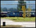 94 54 1 060 010-1, DKV Brno, 30.08.2012, Šumperk