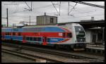 94 54 1 471 041-4, DKV Praha, Čes. Třebová, 24.02.2012, pohled na vůz