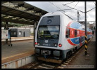 94 54 1 471 043-0, DKV Praha, Praha Hl.n., 08.08.2012