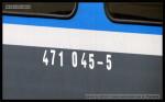 94 54 1 471 045-5, DKV Praha, označení, Praha hl.n., 03.04.2013