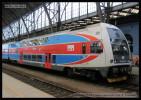 94 54 1 471 045-5, DKV Praha, pohled na vůz, Praha hl.n., 03.04.2013