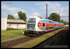 94 54 1 471 050-5, DKV Praha, 08.08.2012, Kolín, pohled na vůz