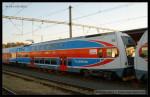 94 54 1 471 052-1, DKV Praha, Kolín, 11.10.2012