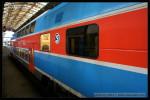 94 54 1 471 053-9, DKV Praha, Praha Hl.n., 06.11 2012