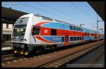94 54 1 471 056-2, DKV Olomouc, Ostrava Svinov, 18.06.2013