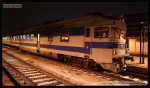 94 54 1 560 001-0, DKV Brno, Brno Hl.n., 01.01.2012