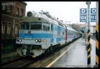 94 54 1 560 001-0, DKV Brno, Brno hl.n., 03.05.2003, scan starší fotografie