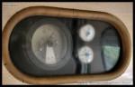 94 54 1 560 001-0, DKV Brno, interiér detaily, Os 4730, Sokol-Telnice, 03.08.2012