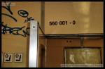 94 54 1 560 001-0, DKV Brno, označení ve voze, Os 4730, Sokol-Telnice, 03.08.2012