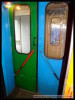 94 54 1 560 001-0, DKV Brno, přechodové dveře, Os 4730, Sokol-Telnice, 03.08.2012