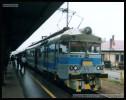 94 54 1 560 002-8, DKV Brno, Brno hl.n., 03.05.2003, scan starší fotografie