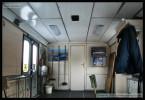 94 54 1 560 004-4, DKV Brno, 29.01.2012, Letovice, služební prostor