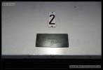 94 54 1 560 004-4, DKV Brno, 29.01.2012, Letovice, výr. štítek