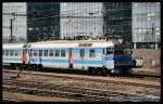 94 54 1 560 006-9, DKV Brno, 05.03.2012, Brno Hl.n.