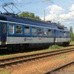94 54 1 560 007-7, DKV Brno, 14.07.2014, Sokolnice-Telnice