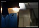 94 54 1 560 007-7, DKV Brno, 23.08.2012, Sokolnice-Telnice, poziční světlo