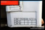 94 54 1 560 007-7, DKV Brno, 23.08.2012, Sokolnice-Telnice, tabulka