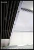 94 54 1 560 007-7, DKV Brno, 23.08.2012, Sokolnice-Telnice, výdech větrání