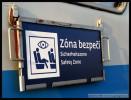 94 54 1 560 007-7, DKV Brno, 23.08.2012, Sokolnice-Telnice, zóna bezpečí