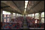 94 54 1 560 007-7, DKV Brno, 23.08.2012, oddíl, Sokolnice-Telnice
