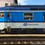 94 54 1 560 008-5, DKV Brno, 14.07.2014, Sokolnice-Telnice
