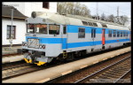 94 54 1 560 008-5, DKV Brno, 22.04.2012, Letovice