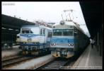 94 54 1 560 009-3, DKV Brno, Brno hl.n., 09.06.2003, scan starší fotografie