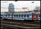 94 54 1 560 021-8, DKV Brno, Brno Hl.n., 04.02.2012, pohled na vůz
