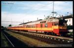 94 54 1 560 022-6, DKV Brno, Brno Hor.Heršpice, 08.05.2004