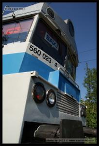 94 54 1 560 023-4, DKV Brno, Letovice, 20.05.2012