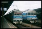 94 54 1 560 025-9 a 560 001-0, DKV Brno, Brno hl.n., 03.05.2003, scan