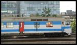 94 54 1 560 026-7, DKV Brno, Brno Hl.n., 03.08.2012