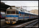 94 54 1 560 027-5, DKV Brno, Brno hl.n.,15.01.2012