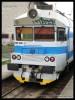 94 54 1 560 028-3, DKV Brno, Březová nad Svitavou, 22.04.2012, čelo vozu