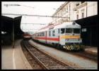 94 54 1 560 028-3, DKV Brno, Brno hl.n.,09.06.2003, scan starší fotografie