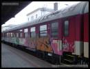 B, 51 56 20-41 981-9, Bratislava hl.st., 07.12.2012