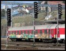 B, 51 56 20-41 985-0 ZSSK, Bratislava hl.st., 08.04.2013