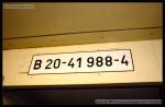 B, 51 56 20-41 988-4, označení, R 373 Záhorie, 07.12.2012