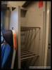 Bdmpee 233, 61 54 20-71 001-9, DKV Olomouc, 20.04.2013, Ex 541, Ostrava hl.n., úložný prostor