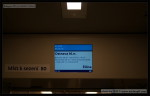 Bdmpee 233, 61 54 20-71 001-9, DKV Olomouc, 20.04.2013, Ex 541, Ostrava hl.n., panel