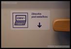 Bdmpee 233, 61 54 20-71 001-9, DKV Olomouc, 20.04.2013, Ex 541, Ostrava hl.n., piktogram