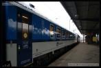 Bdmpee 233, 61 54 20-71 001-9, DKV Olomouc, 20.04.2013, Ex 541, Ostrava hl.n., pohled na vůz