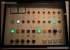Bdmpee 233, 61 54 20-71 001-9, DKV Olomouc, 20.04.2013, Ex 541, Ostrava hl.n., rozvodná skříň