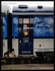 Bdmpee 233, 61 54 20-71 001-9, DKV Olomouc, 20.04.2013, Ex 541, Ostrava hl.n., vstupní dveře