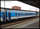 Bdmpee 233, 61 54 20-71 014-2, DKV Praha, Pardubice hl.n., 20.01.2014