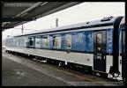 Bdmpee 233, 61 54 20-71 017-5, DKV Praha, Pardubice hl.n., 28.01.2014