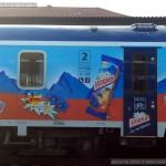 Bdmpee 233, 61 54 20-71 021-7, DKV Praha, Bohumín, 03.04.2015, dveře