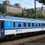 Bdmpee 233, 61 54 20-71 024-1, DKV Praha, Praha hl.n., 04.07.2014